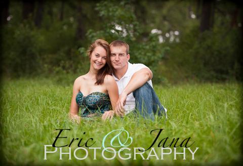 springengagementphotography15